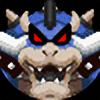 LagiaArt's avatar