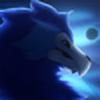 Lagiacarus's avatar