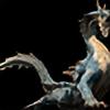 Lagiacrus4444's avatar