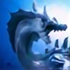 Lagiacruzz's avatar