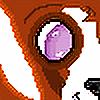 Lagialex's avatar