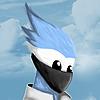 Lagiost's avatar
