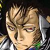 Lagito's avatar