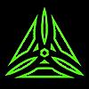 Lagmanor's avatar