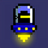 Lagmobile's avatar