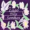 LagoDosSonhos's avatar