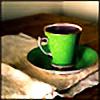lagolindari's avatar
