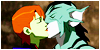 Lagoon-Boy-x-Martian's avatar