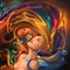lagoonabella0808's avatar