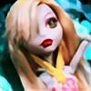 lagoonabluellp's avatar
