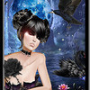 lagoonamanda's avatar