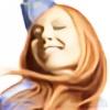 Lagoonnw's avatar