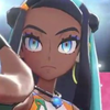 lagosbuild's avatar