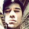 lagospato's avatar