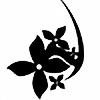 Lagr's avatar