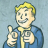 Lagraf's avatar