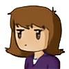LaGranTony's avatar
