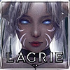 lagrie's avatar