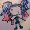 lagrima-de-luna's avatar