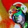 lagrimacosmos's avatar