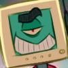 Lagtim3's avatar