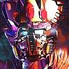 LagueadoHDYT's avatar