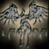 lagunadani's avatar