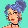 Lagunanegra's avatar
