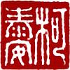 LagunaPavon's avatar