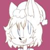 LAguns89's avatar