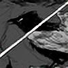 laguwaga's avatar