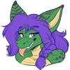 LaGuYaaaan's avatar
