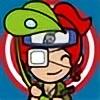 Laguz-Algiz's avatar