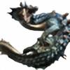 lagyacrus's avatar