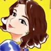 lah0800's avatar