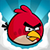 lahabz's avatar