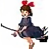 LaHamletta's avatar