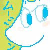 Lahara's avatar
