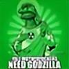 Laharlsama's avatar