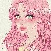 LahArts's avatar