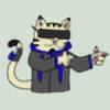 LahCat's avatar