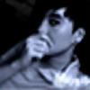 lahcrymosa11's avatar