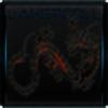 lahercoll's avatar