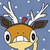 LahhNeko-chan's avatar