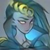 Lahhtoota's avatar