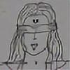 lahielja's avatar