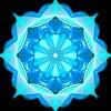 Lahika19's avatar