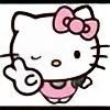 LaHippie's avatar