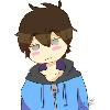 lahirex's avatar