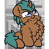 Lahirien's avatar